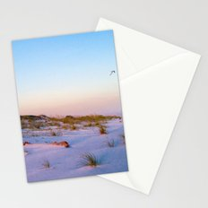 Last Stop Stationery Cards