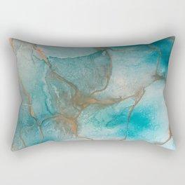Neural Rectangular Pillow