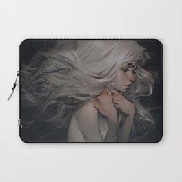 ghost Laptop Sleeve