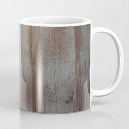 Vintage all over Coffee Mug