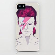 D.B. Slim Case iPhone (5, 5s)