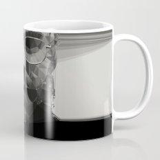 R.I.P Philip Seymour Hoffman Mug