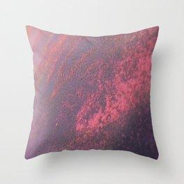 Pinks 1 Throw Pillow