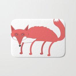 FOXY, Im shady Bath Mat
