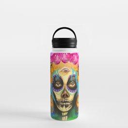 Catrina Water Bottle