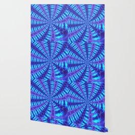 I Can't Believe It's Not Tie-dye! Wallpaper
