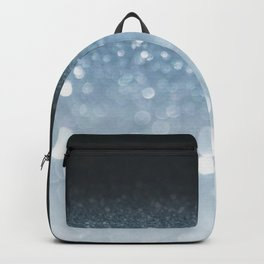 Shine! Backpack