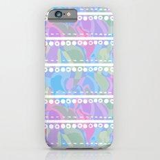 Rando Patto iPhone 6s Slim Case