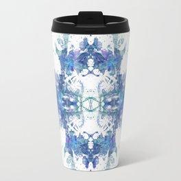 Inkdala LXVIII Travel Mug