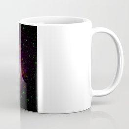 The Big Electron Coffee Mug