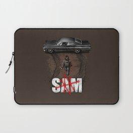Sam Laptop Sleeve
