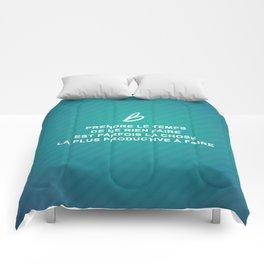Les Recettes du bonheur  - FOOD Comforters