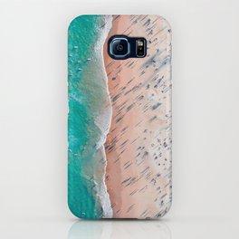 Bondi Beach, Australia #decor #buyart #society6 iPhone Case