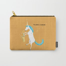 Tuneicorn Carry-All Pouch
