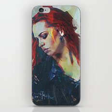 Mostly iPhone & iPod Skin