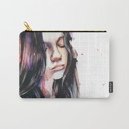 From me to you Carry-All Pouch