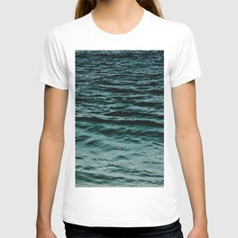 Calmness T-shirt