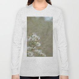 Hierakion Long Sleeve T-shirt