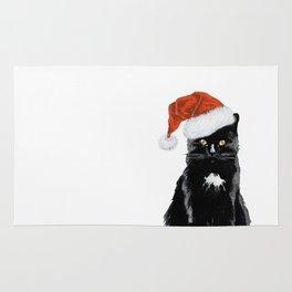 Cute Christmas Rug