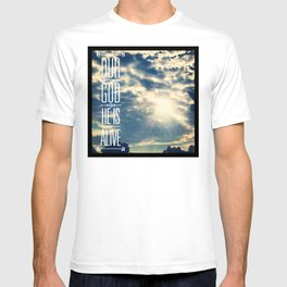 728b T-shirt