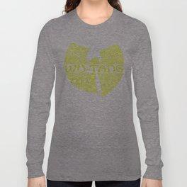CREAM Long Sleeve T-shirt