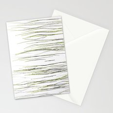 Cottongrass Stationery Cards