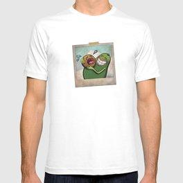 Baby Avocado T-shirt