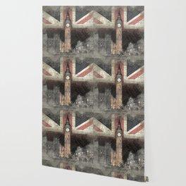 Big Ben United Kingdom Wallpaper