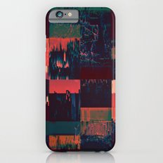 cystyl styge iPhone 6s Slim Case