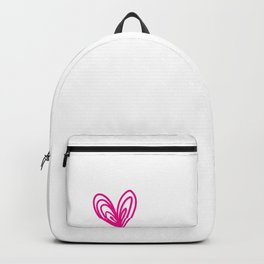 Blessed Grammy Heart Mothersday Grandma For A Grandmother Backpack