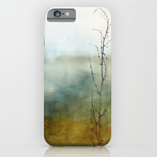 Artistic Impressions  iPhone & iPod Case