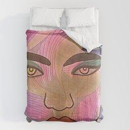 SOL 27 Comforters