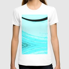SMILE WIDE T-shirt