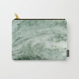 Greek Marble Carry-All Pouch