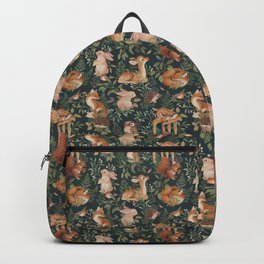 Nightfall Wonders Backpack