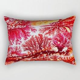 CORAL REEF 1 Rectangular Pillow