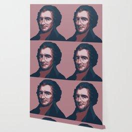 Thomas Paine Wallpaper