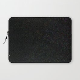 R Experiment 14 - The Root Curse Laptop Sleeve