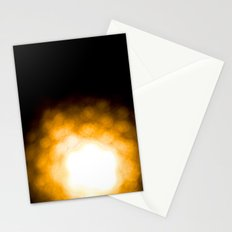 Hive Stationery Cards