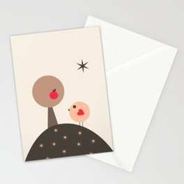 Fairytale Stationery Cards