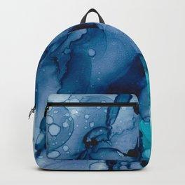 Ink no10 Backpack