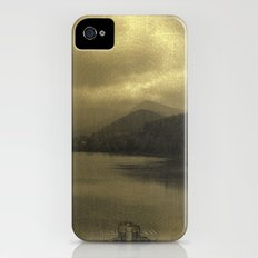 lewis & clark Slim Case iPhone (4, 4s)