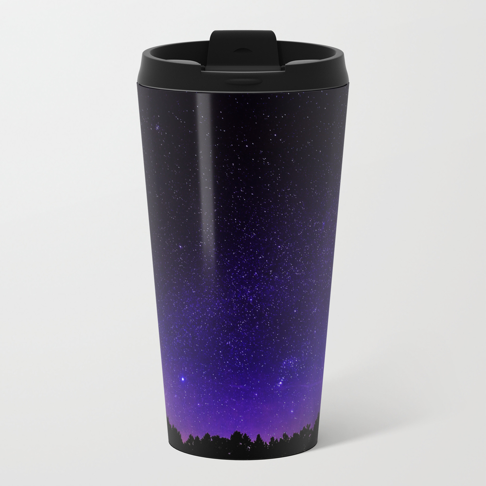 Starry Night_14 Travel Cup TRM8881350