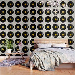 Music, Everywhere Wallpaper