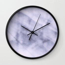 Tapes B Wall Clock
