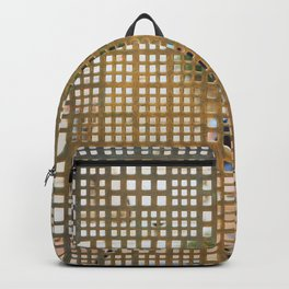 The Western Wall Backpack