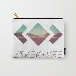 MADEON ADVENTURE Carry-All Pouch