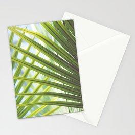 Cabana Life, No. 2 Stationery Cards