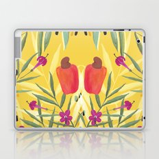 Samba do Caju Laptop & iPad Skin