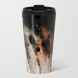 BRIGHT//SHINE Travel Mug